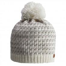 Cmp Knitted Hat 12