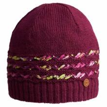 Cmp Knitted 16