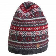Cmp Knitted Hat 19