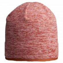 Cmp Fleece Hat 2