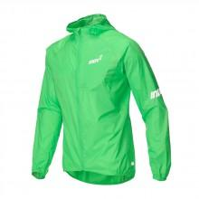 Inov8 AT/C Windshell Full Zip