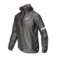 Inov8 AT/C Ultrashell Half Zip
