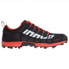 Inov8 X Talon 212 Narrow