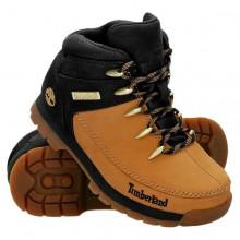 Timberland Euro Sprint Hiker Youth