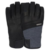Pow gloves Royal Goretex Plus Active