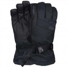 Pow gloves Warner Goretex Long