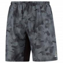 Reebok Dot Camo 8 Shorts
