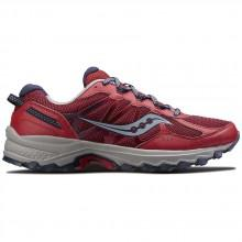 Saucony Excursion TR10