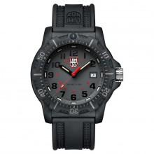 Luminox Black Ops 8882