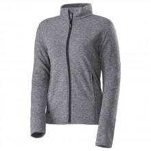 Head Syst-L Fleece Full Zip