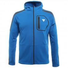 Dainese Hp2 Mid Hooded Full Zip