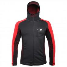 Dainese Awa Mid Hooded Full Zip