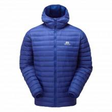 Mountain equipment Arete Hooded