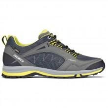 Tecnica T-Walk Low Syn Goretex