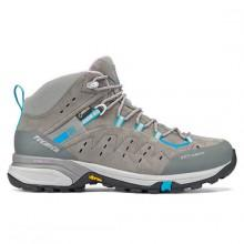 Tecnica T-Cross Mid FW Goretex