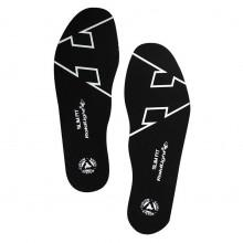 Raidlight Insole Slim Fit Ultra
