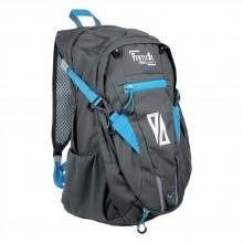 Vertical Outdoor Respire 18L