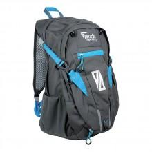 Vertical Outdoor Respire 28L