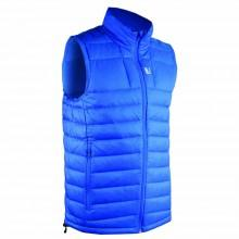 Vertical Down Vest