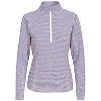 Trespass Overjoy