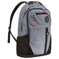 Trespass Rocka 35L