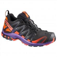 Salomon XA Pro 3D Goretex LTD