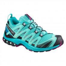 d7c56ce2cc2a5 Calzado mujer Zapatillas comprar y ofertas en Trekkinn