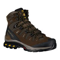 Salomon Quest 4D 3 Goretex