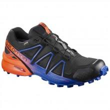 Salomon Speedcross 4 Goretex LTD