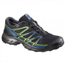 Salomon Wings Flyte 2 Goretex