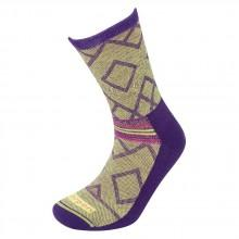 Lorpen Lifestyle Diamond