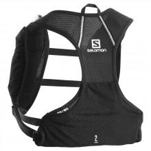 Salomon Agile 2L Set