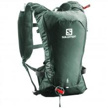 Salomon Agile 6L Set