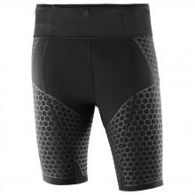 Salomon Exo Short Tight