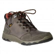 Teva Arrowood Lux Mid Waterproof