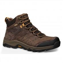 Teva Arrowood Riva Mid Waterproof