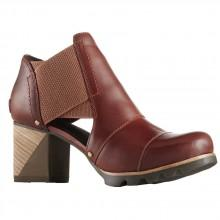 Sorel Addington Cut Out