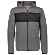 Cmp Jacket Fix Hood Techfleece