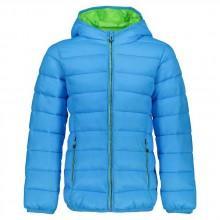 Marmot Precip Eco Rosa kjøp og tilbud, Trekkinn Jakker