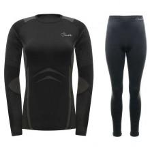 Dare2b Zonal III Base Layer Set