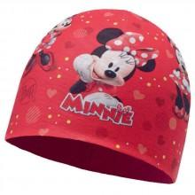 buff---minnie-microfiber-polar-nino