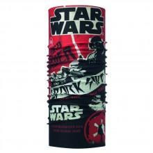 Buff ® Star Wars Original