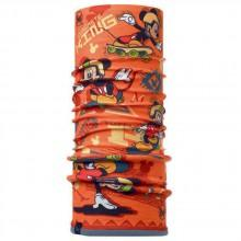 VAUDE Childrens Kids Karibu Neck Gaiter Accessories