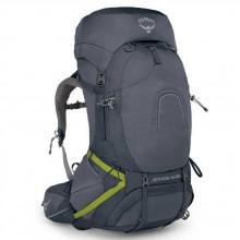 osprey-atmos-ag-65l-backpack