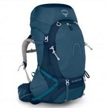 osprey-aura-ag-65l-backpack