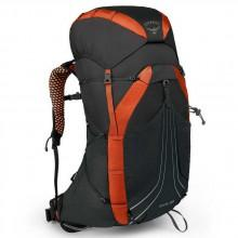 osprey-exos-58l-backpack