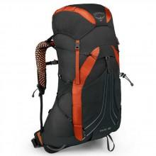 osprey-exos-38l-backpack