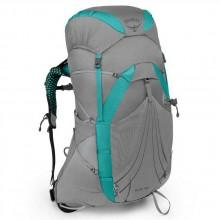 osprey-eja-48l-backpack