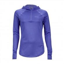 Marmot Wm`s Indio 1/2 Zip