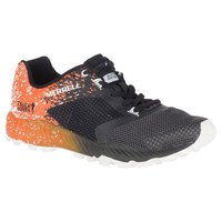 Merrell All Out Crush Tough Mudder 2 BOA